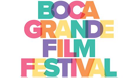 Boca Grande Film Festival
