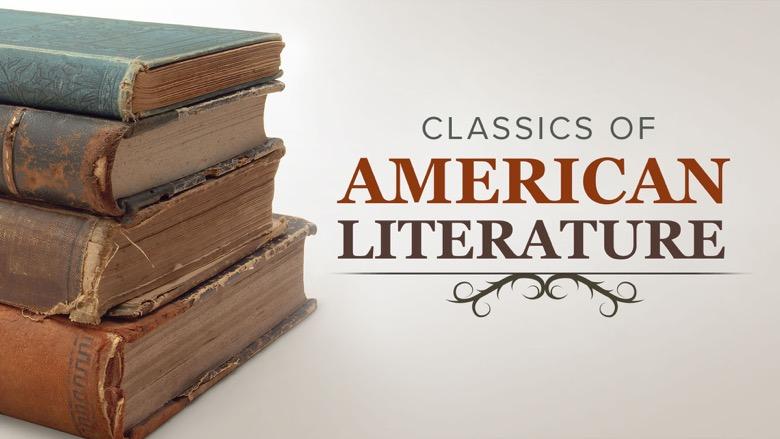 Classics of American Literature
