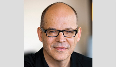 Fredrik Logevall