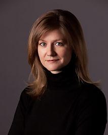 Dr. Alyssa Ayres