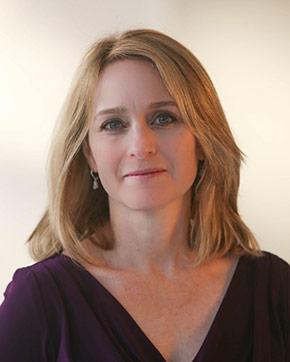 Dr. Katherine Hicks