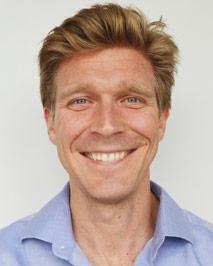 Nolan Peterson
