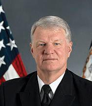 Gary Roughead