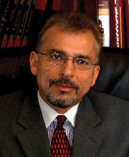 Dr. Mohsen Milani