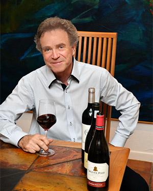 Terry Seitz