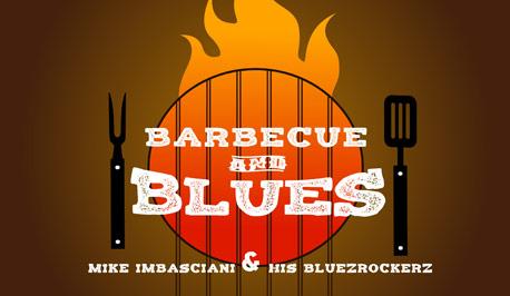 BBQ & Blues