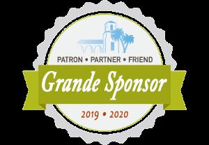 Grande Sponsor 2019 2020 logo