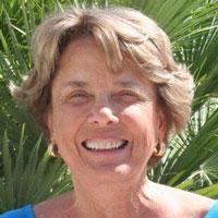 Carol Tilley