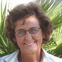 Dee Wheeler