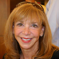 Erica Martin