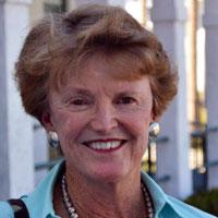 Joan Ardrey