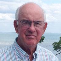 Pete Durno